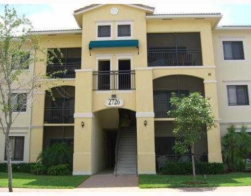 2729  Anzio Court is listed as MLS Listing RX-10366238 with 12 pictures