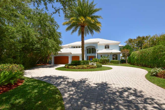 Rentals for Rent at 14434 Cypress Island Circle West Palm Beach, Florida 33410 United States