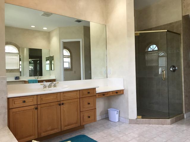 Additional photo for property listing at 6533 Stonehurst Circle 6533 Stonehurst Circle Lake Worth, Florida 33467 United States