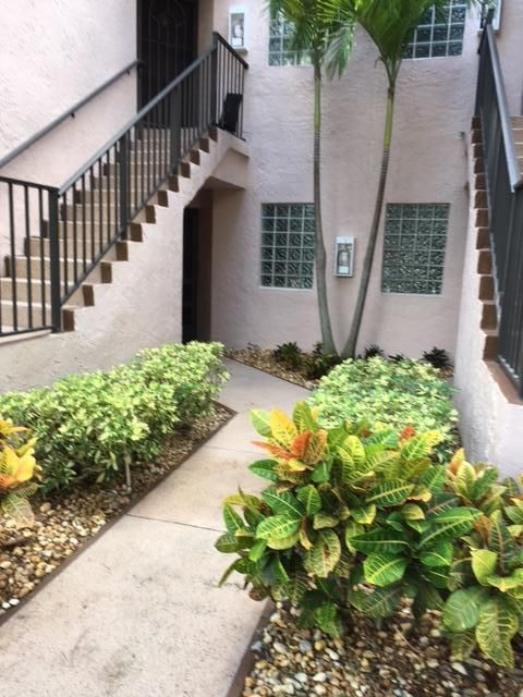 Co-op / Condo for Rent at 5370 Firenze Drive 5370 Firenze Drive Boynton Beach, Florida 33437 United States