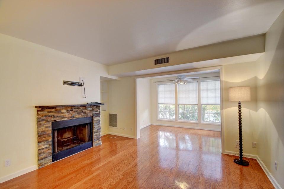 Condominium for Sale at 5032 Heatherhill Lane # 60 5032 Heatherhill Lane # 60 Boca Raton, Florida 33486 United States