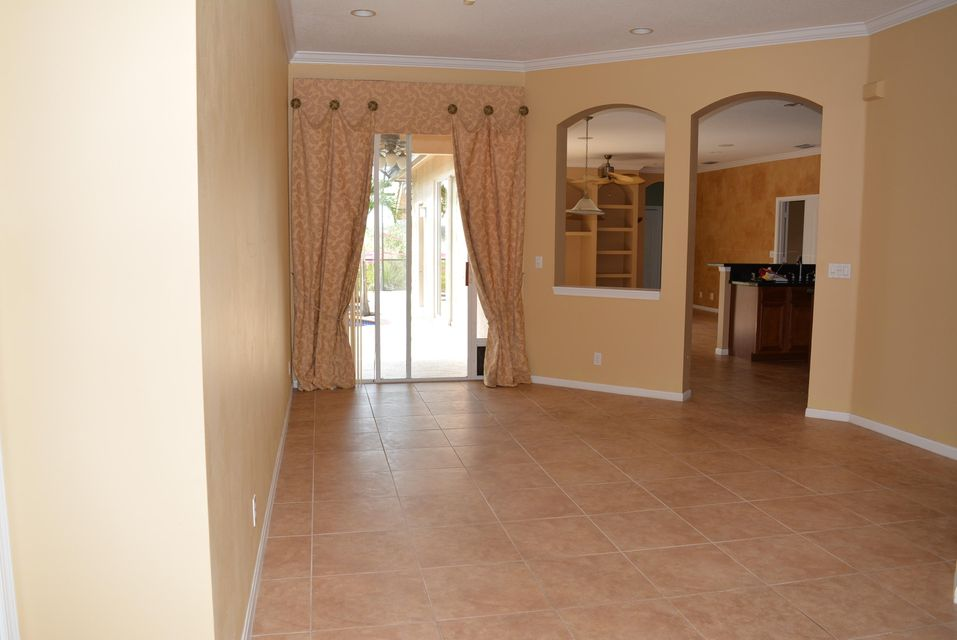 9524 Granite Ridge Lane West Palm Beach, FL 33411 photo 2