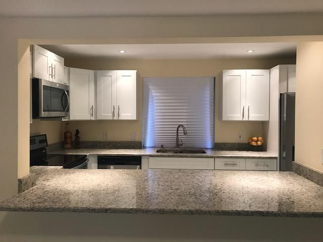 3684  Pinehurst Drive is listed as MLS Listing RX-10366389 with 17 pictures