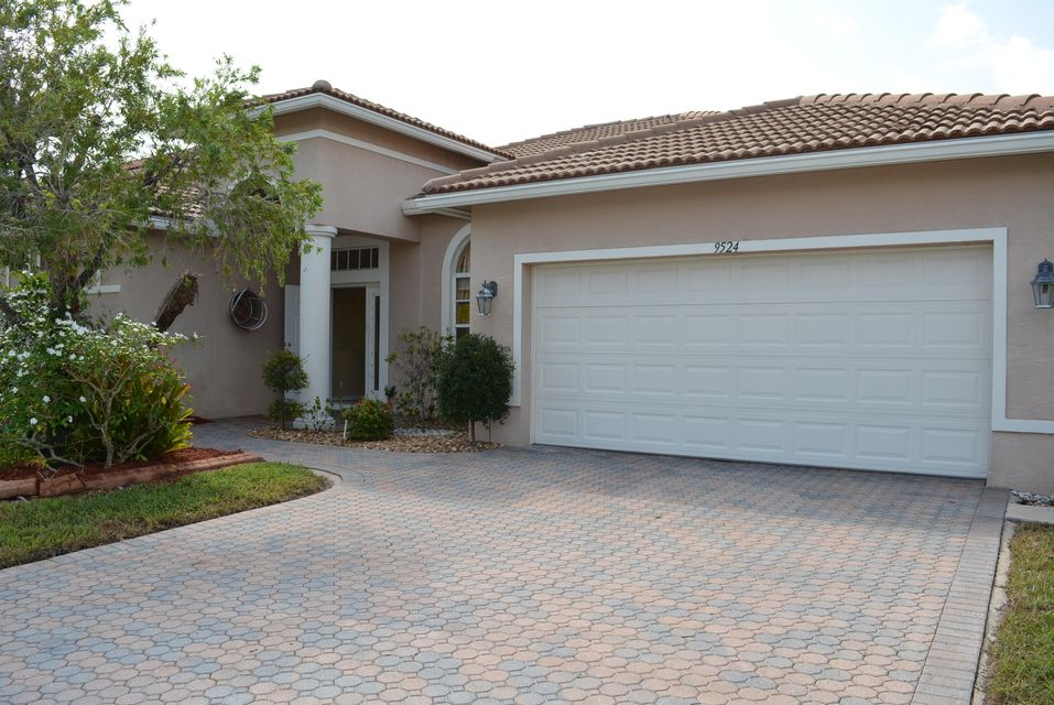 9524 Granite Ridge Lane West Palm Beach, FL 33411 photo 69