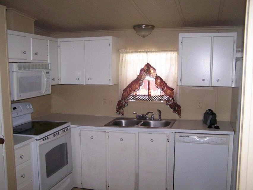 Mobile / Fabricant pour l Vente à 5040 SW 30th Avenue 5040 SW 30th Avenue Fort Lauderdale, Florida 33312 États-Unis