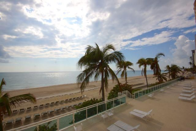 Co-op / Condo for Sale at 3900 Galt Ocean Drive 3900 Galt Ocean Drive Fort Lauderdale, Florida 33304 United States