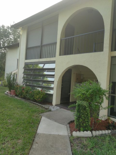 3623  La Playas Court is listed as MLS Listing RX-10366441 with 13 pictures