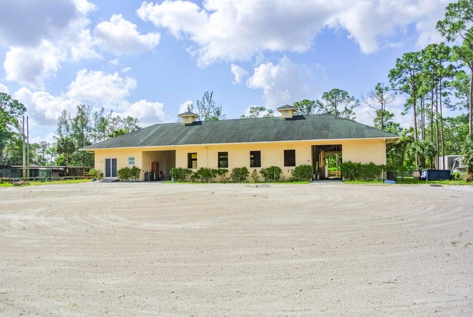 11128 Sunset Boulevard  Royal Palm Beach, FL 33411