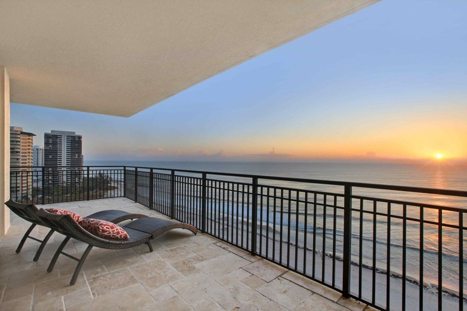 Co-op / Condo for Sale at 3800 N Ocean Drive 3800 N Ocean Drive Singer Island, Florida 33404 United States