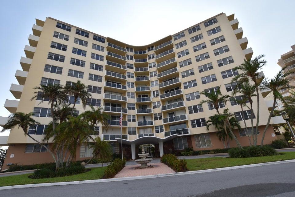 Photo of  West Palm Beach, FL 33407 MLS RX-10366195
