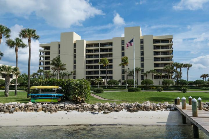 Co-op / Condo for Rent at 19900 Beach Road N 19900 Beach Road N Jupiter, Florida 33469 United States