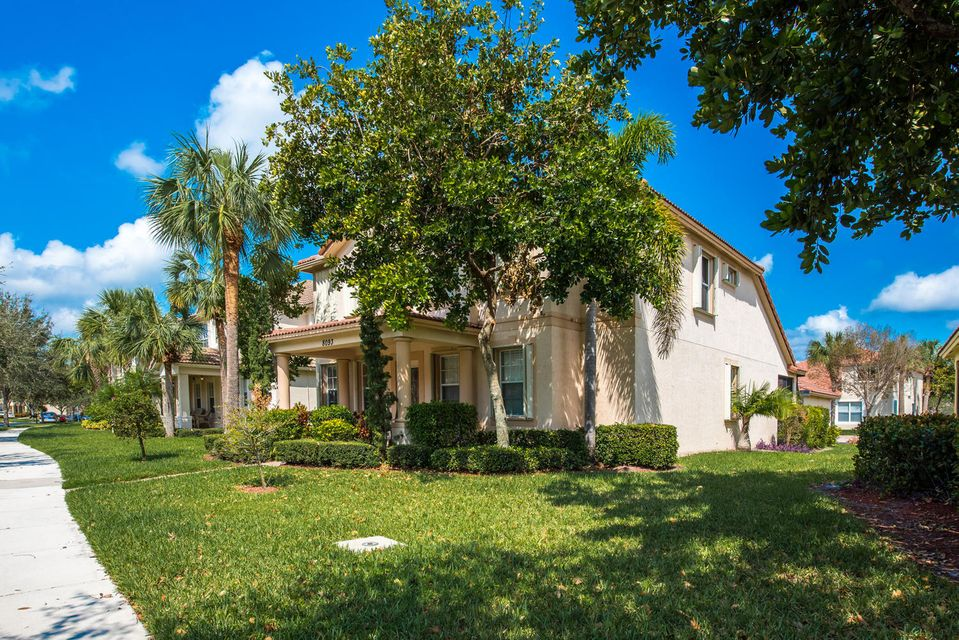 8093 Bautista Way , Palm Beach Gardens FL 33418 is listed for sale as MLS Listing RX-10366561 14 photos