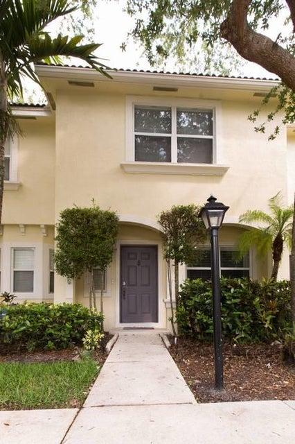 13494 Old Englishtown Road - Wellington, Florida