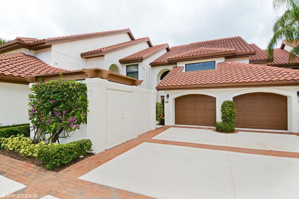 16647 N Traders Crossing 227  Jupiter FL 33477