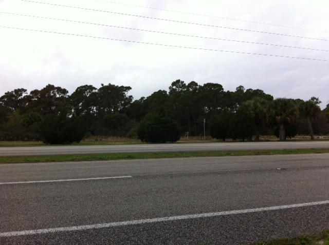 Commercial for Sale at 6425 SE Federal Highway 6425 SE Federal Highway Hobe Sound, Florida 33455 United States