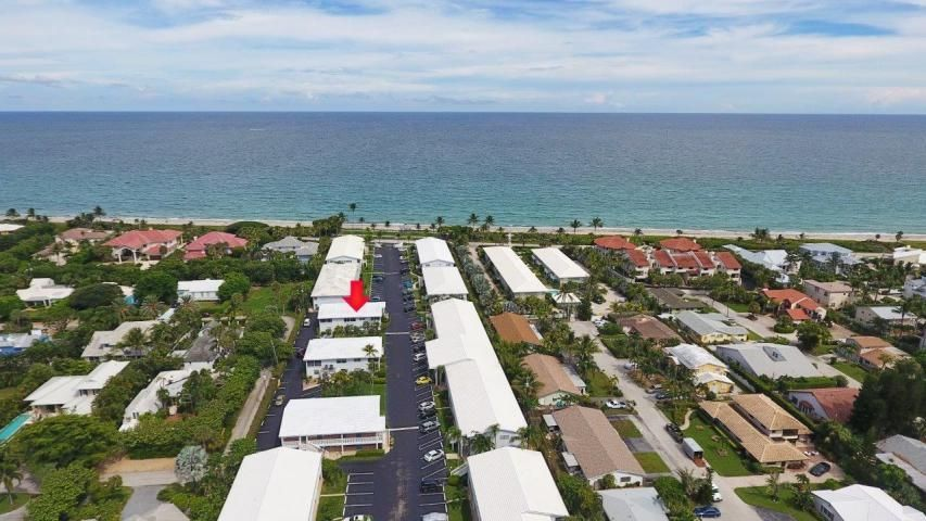 5505 N Ocean Boulevard 11-208 , Ocean Ridge FL 33435 is listed for sale as MLS Listing RX-10366538 11 photos