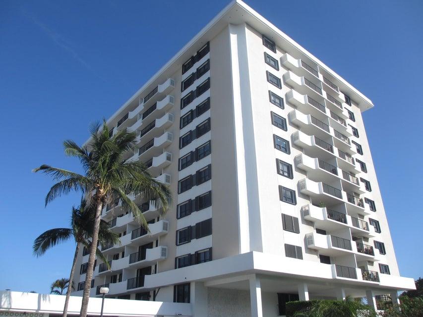 1200 Marine Way 103  North Palm Beach FL 33408