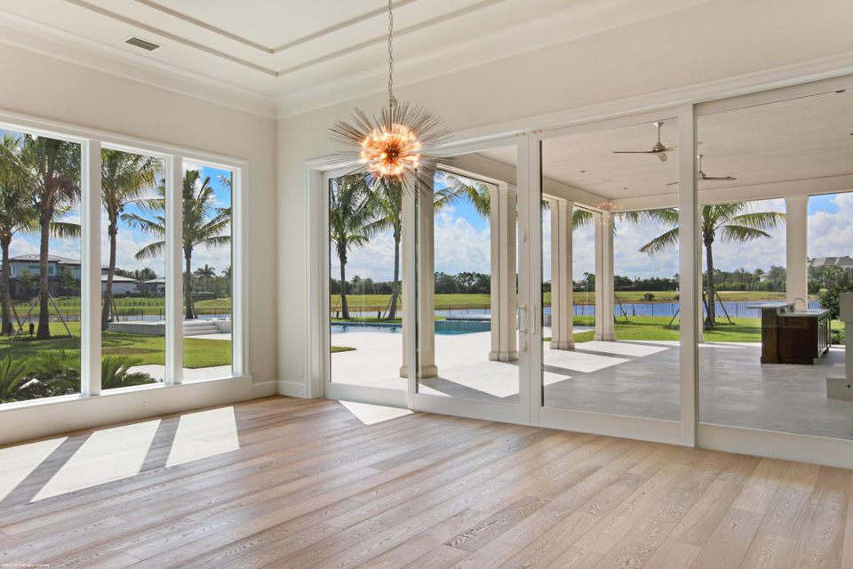 Additional photo for property listing at 9303 Hawk Shadow Lane 9303 Hawk Shadow Lane Delray Beach, Florida 33446 United States