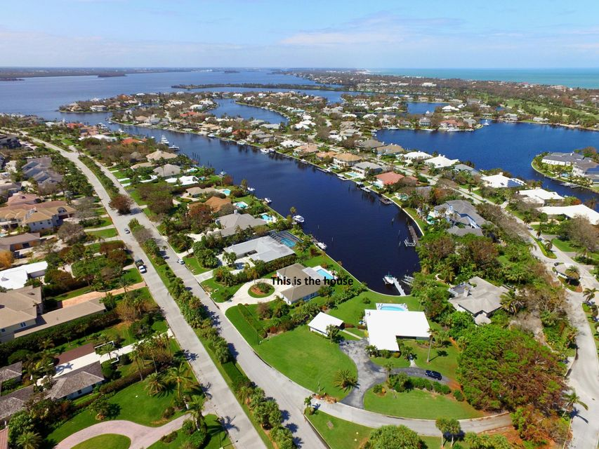 Rentals for Rent at 1976 Mooringline Drive 1976 Mooringline Drive Vero Beach, Florida 32963 United States