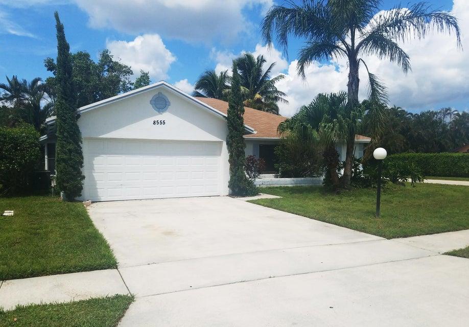 8555 White Egret Way  Lake Worth, FL 33467