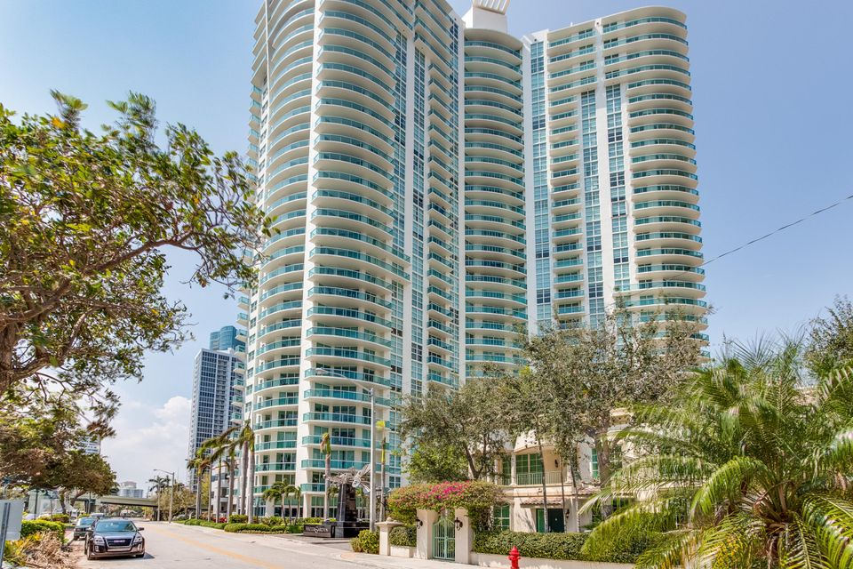 Co-op / Condo for Rent at 347 N New River Drive E 347 N New River Drive E Fort Lauderdale, Florida 33301 United States