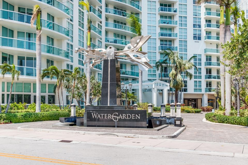 347 N New River Drive Fort Lauderdale, FL 33301 - photo 2