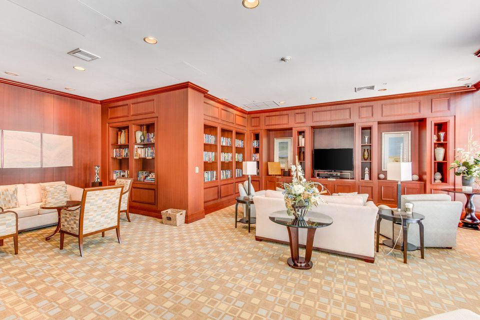 347 N New River Drive Fort Lauderdale, FL 33301 - photo 26