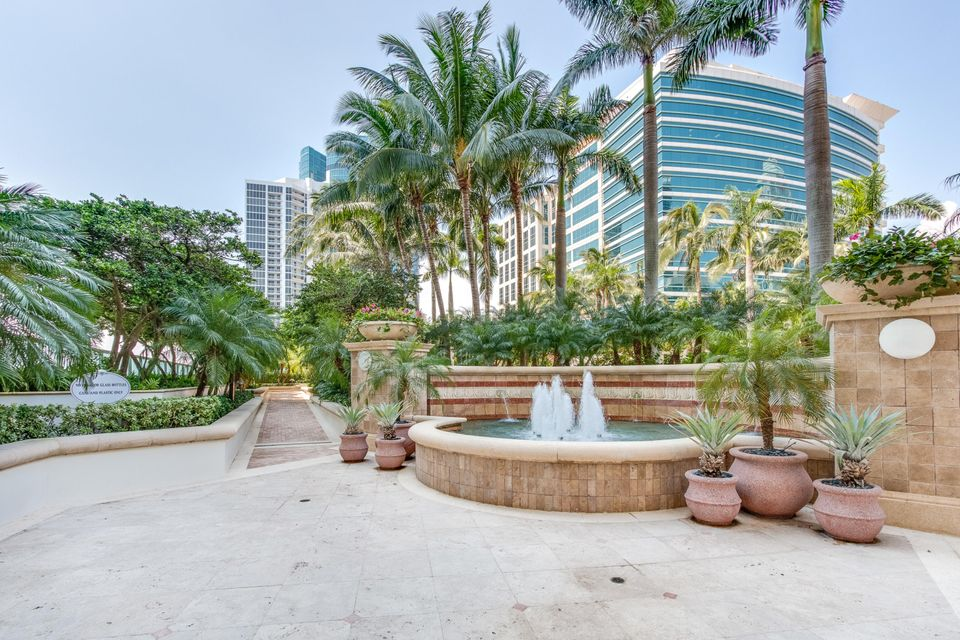 347 N New River Drive Fort Lauderdale, FL 33301 - photo 22
