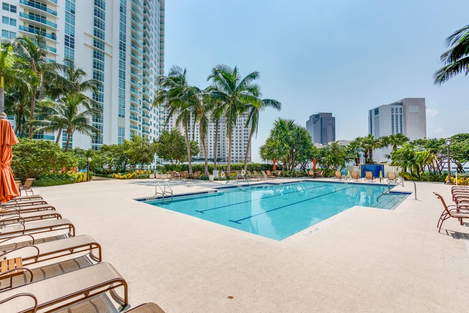347 N New River Drive Fort Lauderdale, FL 33301 - photo 29