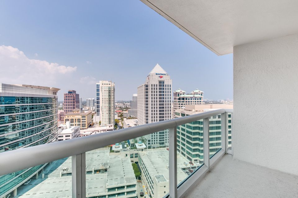 347 N New River Drive Fort Lauderdale, FL 33301 - photo 21