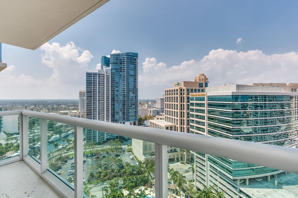 347 N New River Drive Fort Lauderdale, FL 33301 - photo 19