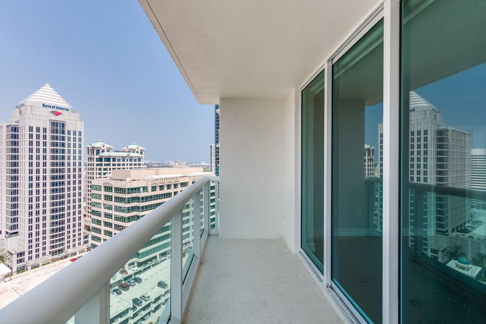 347 N New River Drive Fort Lauderdale, FL 33301 - photo 20