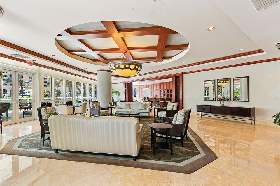 347 N New River Drive Fort Lauderdale, FL 33301 - photo 24