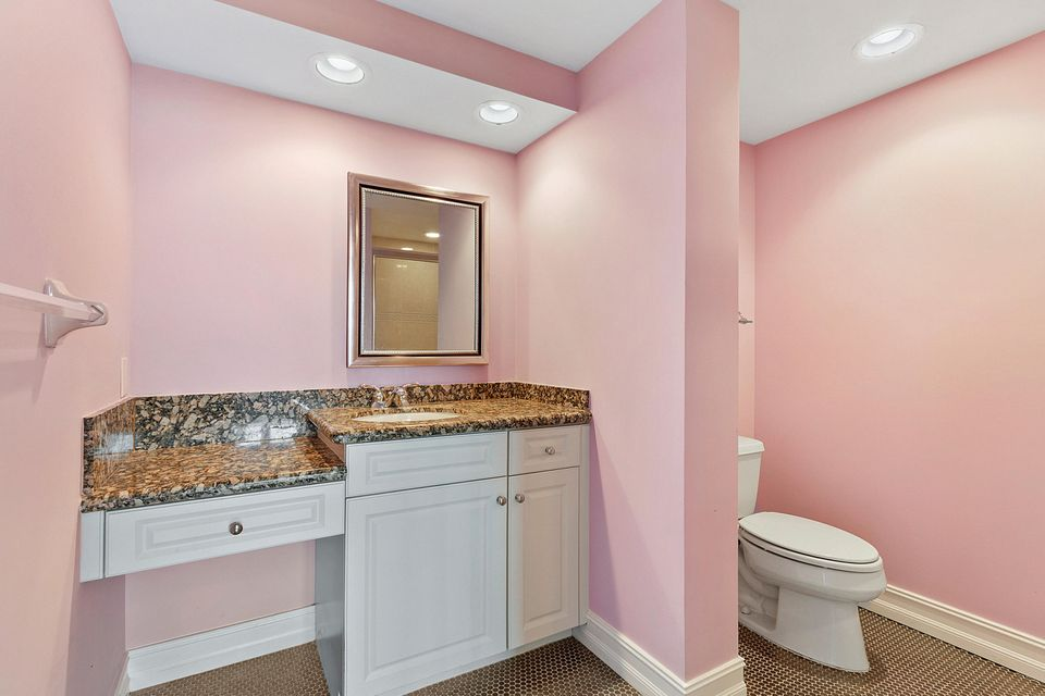 347 N New River Drive Fort Lauderdale, FL 33301 - photo 14
