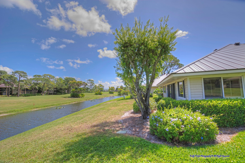 5203 Club Way Stuart,Florida 34997,2 Bedrooms Bedrooms,2 BathroomsBathrooms,A,Club,RX-10366854