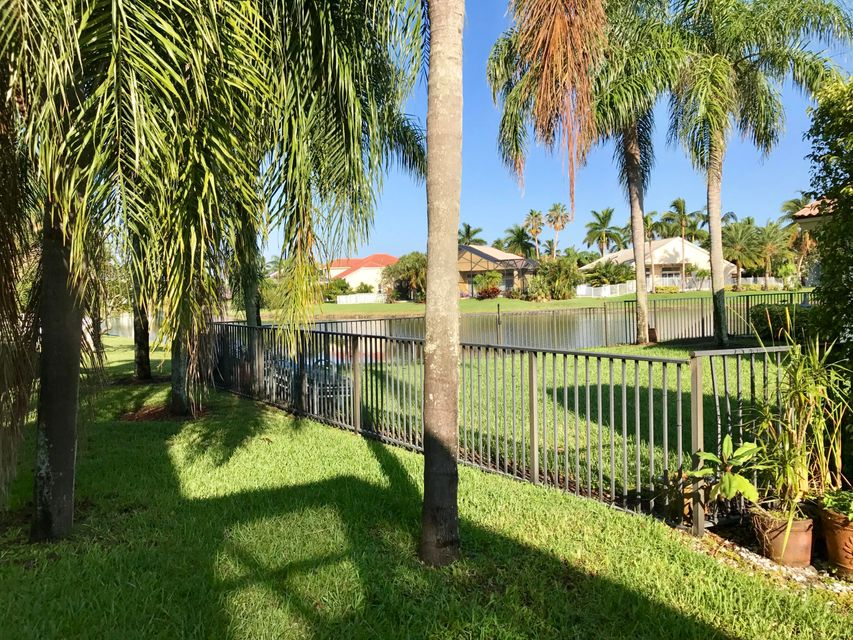 Photo of  Boca Raton, FL 33498 MLS RX-10367030