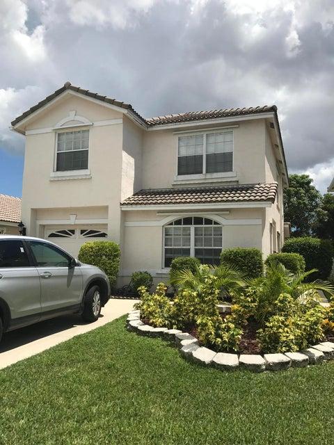 Rentals for Rent at 6826 Big Pine Key Street 6826 Big Pine Key Street Lake Worth, Florida 33467 United States