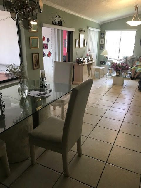 Additional photo for property listing at 3680 Moon Vine Court 3680 Moon Vine Court West Palm Beach, Florida 33406 United States
