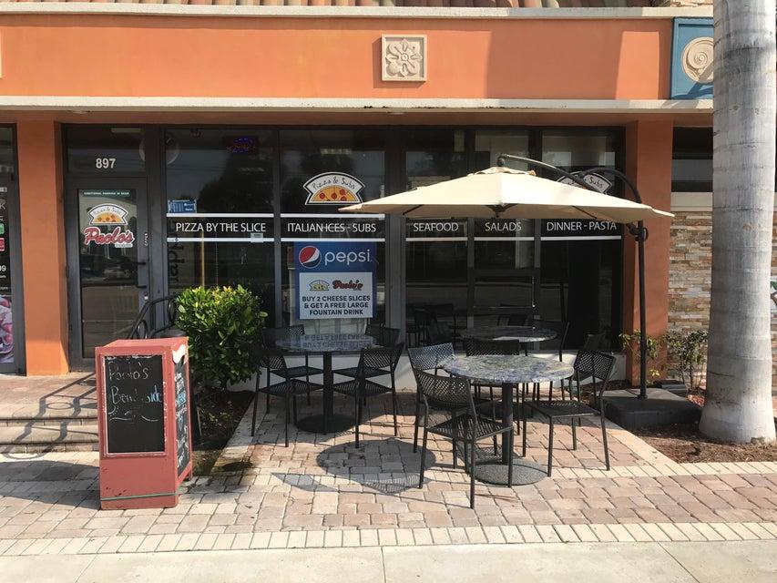 Additional photo for property listing at 897 E Palmetto Park Road 897 E Palmetto Park Road Boca Raton, Florida 33432 United States
