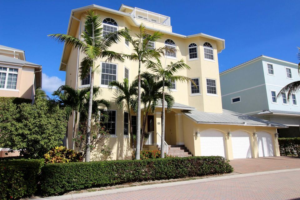 145 Ocean Key Way , Jupiter FL 33477 is listed for sale as MLS Listing RX-10367587 56 photos