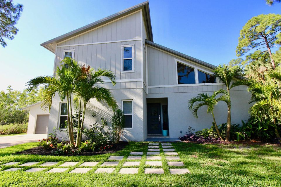 11850 164th Court  Jupiter FL 33478