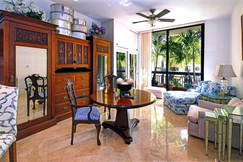 Co-op / Condo for Sale at 701 S Olive Avenue 701 S Olive Avenue West Palm Beach, Florida 33401 United States
