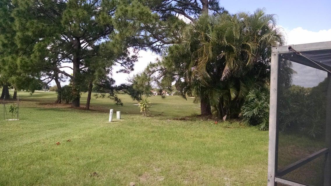 2149 SE Erwin Road Port Saint Lucie, FL 34952 - MLS #: RX-10367755