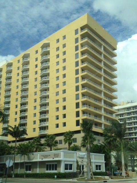 Additional photo for property listing at 1551 N Flagler Drive 1551 N Flagler Drive West Palm Beach, Florida 33401 Estados Unidos
