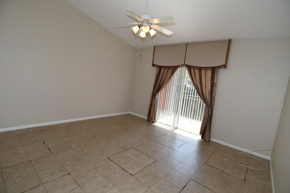 Additional photo for property listing at 11785 Saint Andrews Place 11785 Saint Andrews Place Wellington, Florida 33414 United States