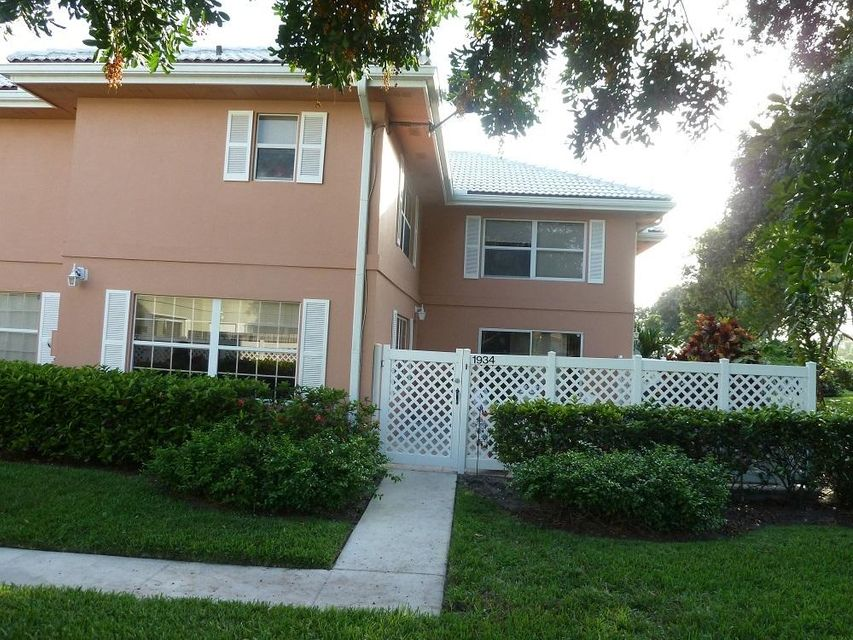 Home for sale in STAMFORD AT THE VILLAGES OF PALM BEACH L West Palm Beach Florida