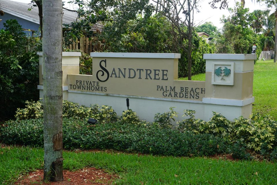 303 Sandtree Drive 303 , Palm Beach Gardens FL 33403 is listed for sale as MLS Listing RX-10367165 19 photos
