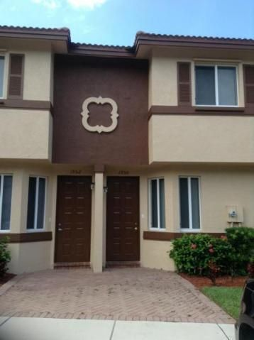 1950 Alamanda Way , Riviera Beach FL 33404 is listed for sale as MLS Listing RX-10367046 16 photos