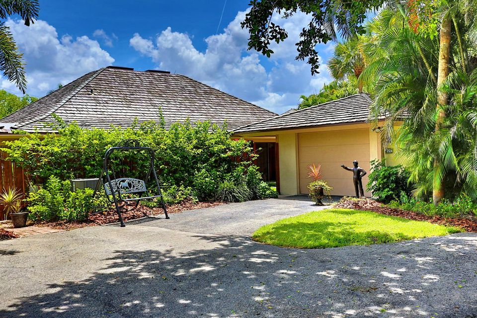 Rentals for Sale at 2124 Wightman Drive 2124 Wightman Drive Wellington, Florida 33414 United States