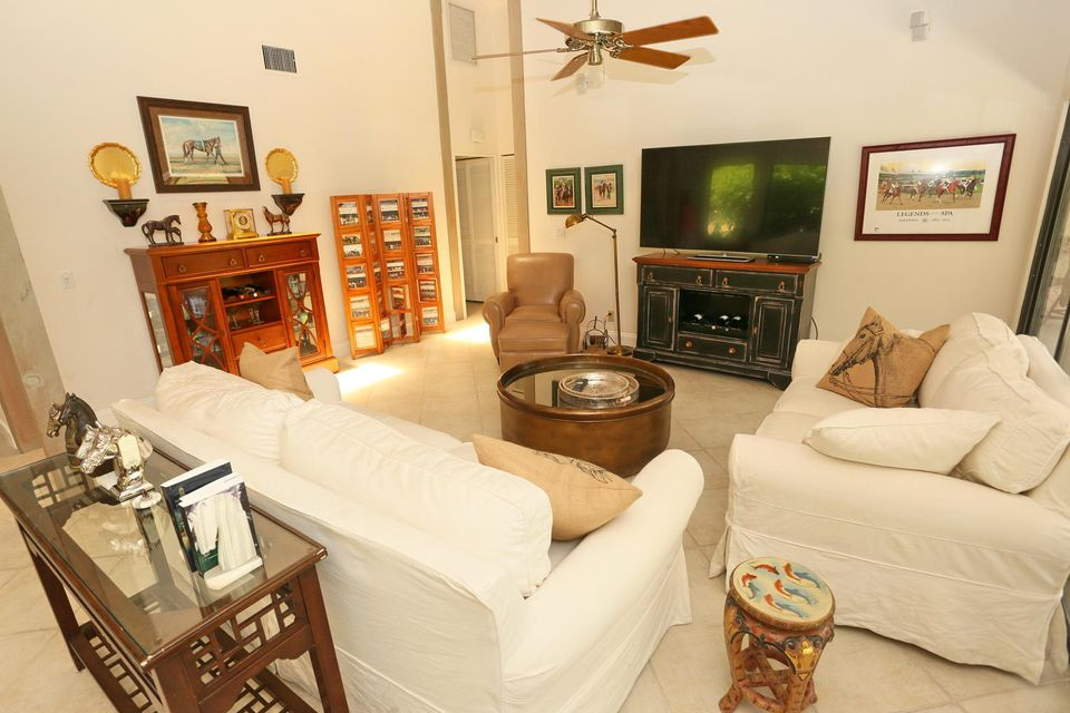 Additional photo for property listing at 2124 Wightman Drive 2124 Wightman Drive Wellington, Florida 33414 United States
